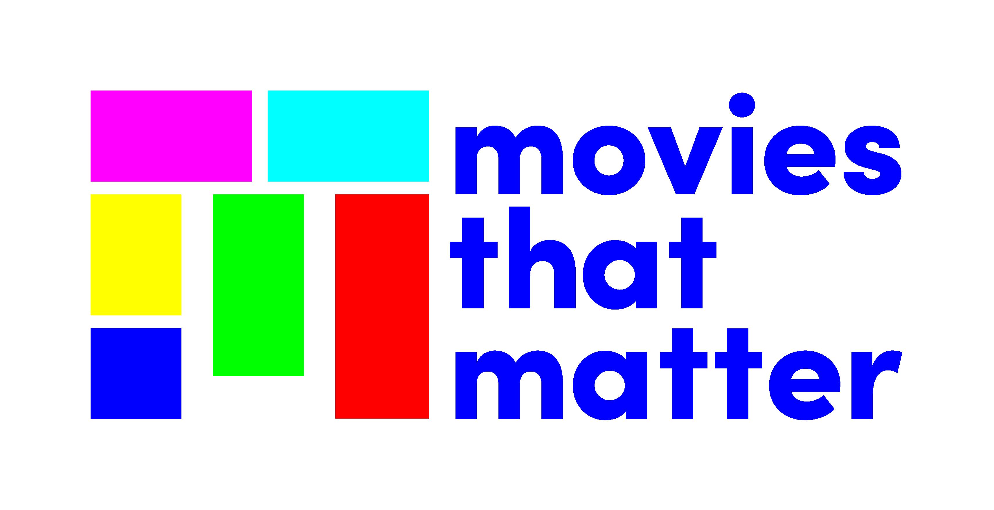 Movies that Matter | Wij openen ogen voor mensenrechten